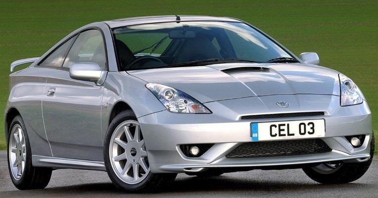 Toyota_Celica_7_gen.jpg